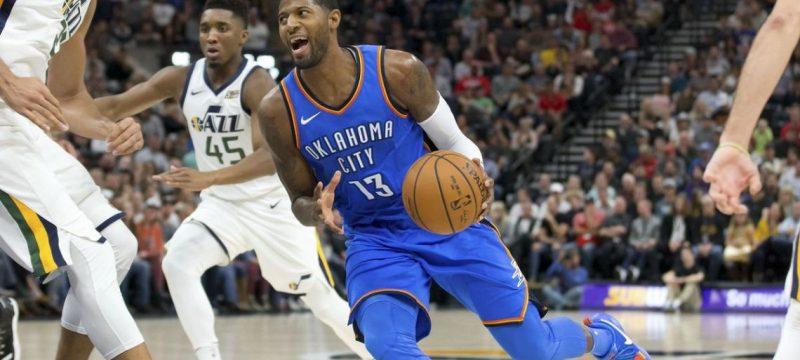 Los plazos, las presentaciones electrónicas y los Utah Jazz