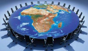 Derecho internacional imperativo
