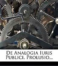 Analogía iuris